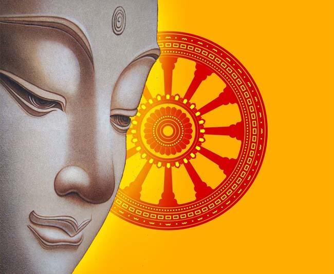 [Image: Buddha_Dharmachakra.jpg]